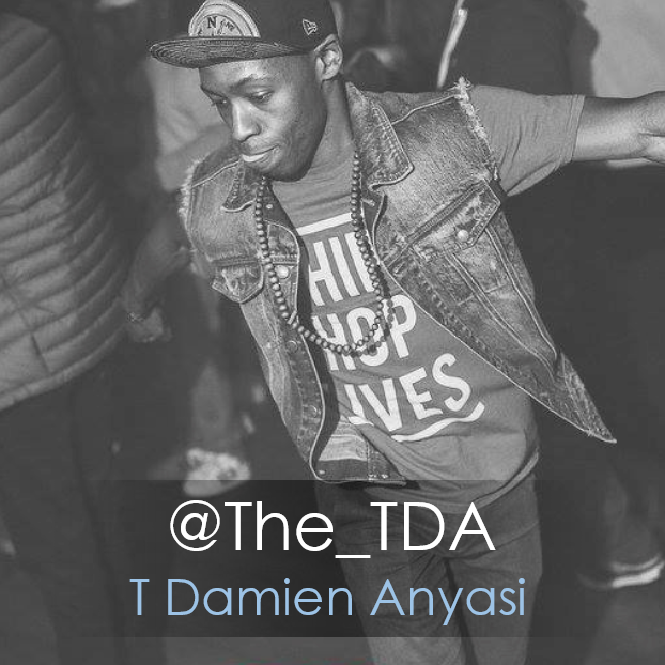 T Damien Anyasi @The_TDA Done.png