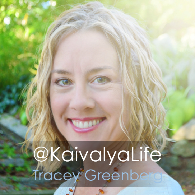 Tracey Greenberg @KaivalyaLife Done.png