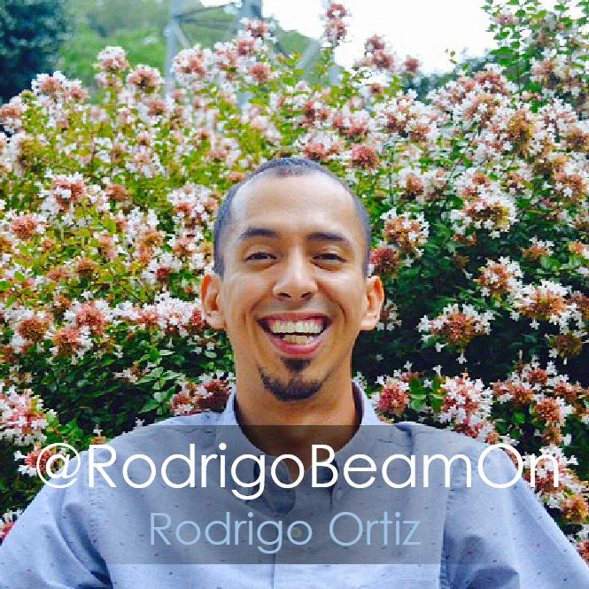 Rodrigo Ortiz @RodrigoBeamOn Done.png