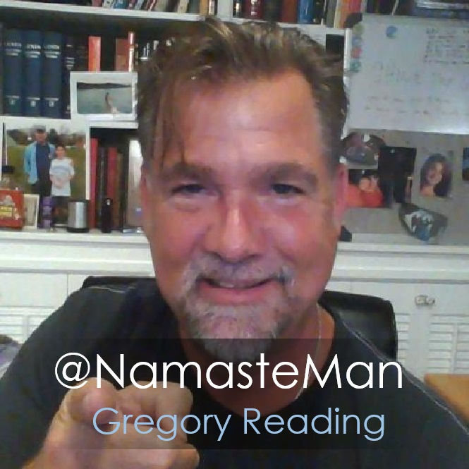 Gregory Reading @NamasteMan Done.jpg