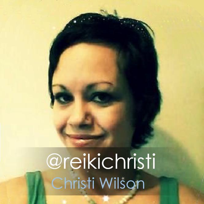 Christi Wilson @reikichristi Done.png