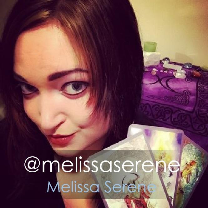 Melissa Serene @melissaserene Done.jpg