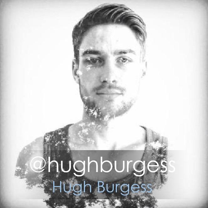 Hugh Burgess @hughburgess Done.jpg