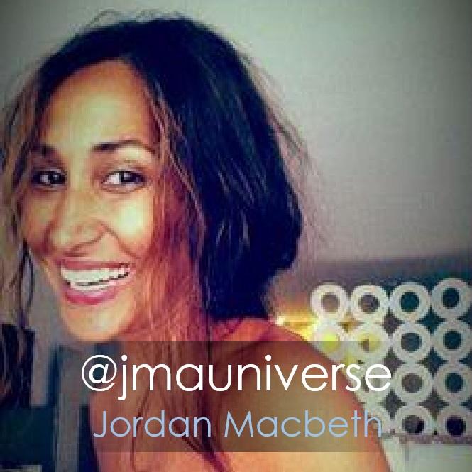 Jordan Macbeth @jmauniverse Done.jpg