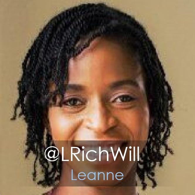Leanne @LRichWill Done.jpg