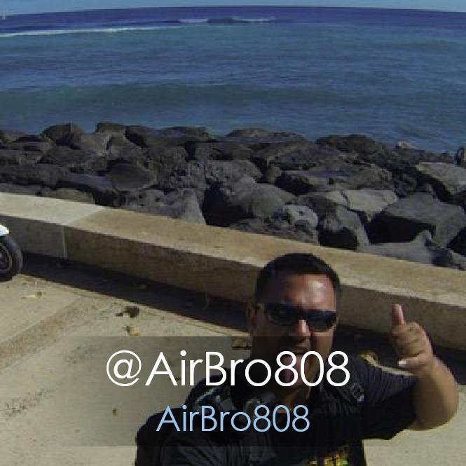 AirBro808 @AirBro808 Done.png