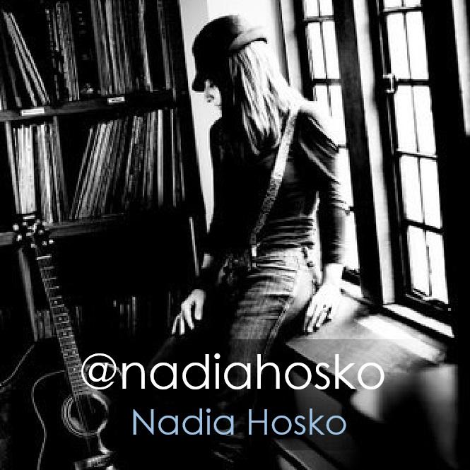 Nadia Hosko @nadiahosko Done.jpg