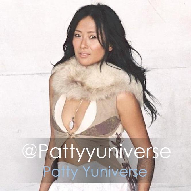 Patty Yuniverse @Pattyyuniverse Done.jpg
