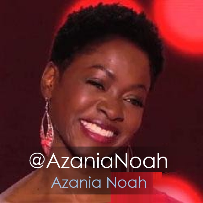 Azania Noah @AzaniaNoah Done.jpg