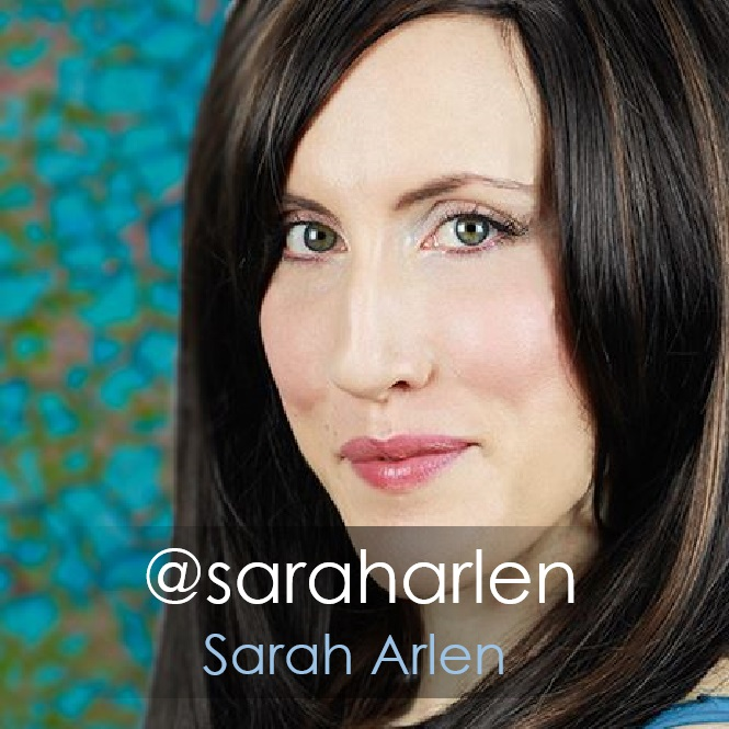Sarah Arlen (@saraharlen) Done.jpg