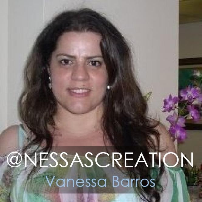 Vanessa Barros @NESSASCREATION Done.jpg