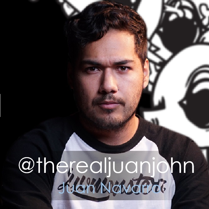 Juan Navarro @therealjuanjohn Done.jpg