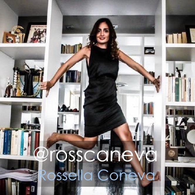 Rossella Caneva @rosscaneva Done.jpg