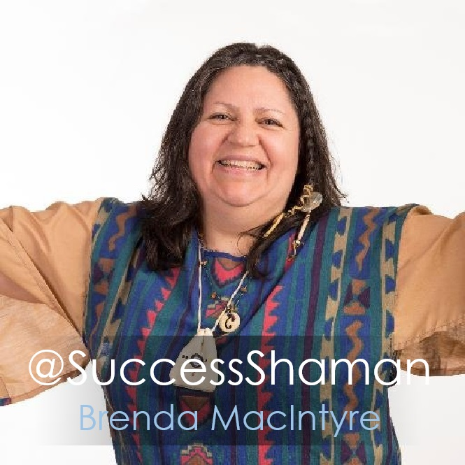 Brenda MacIntyre @SuccessShaman Done.jpg