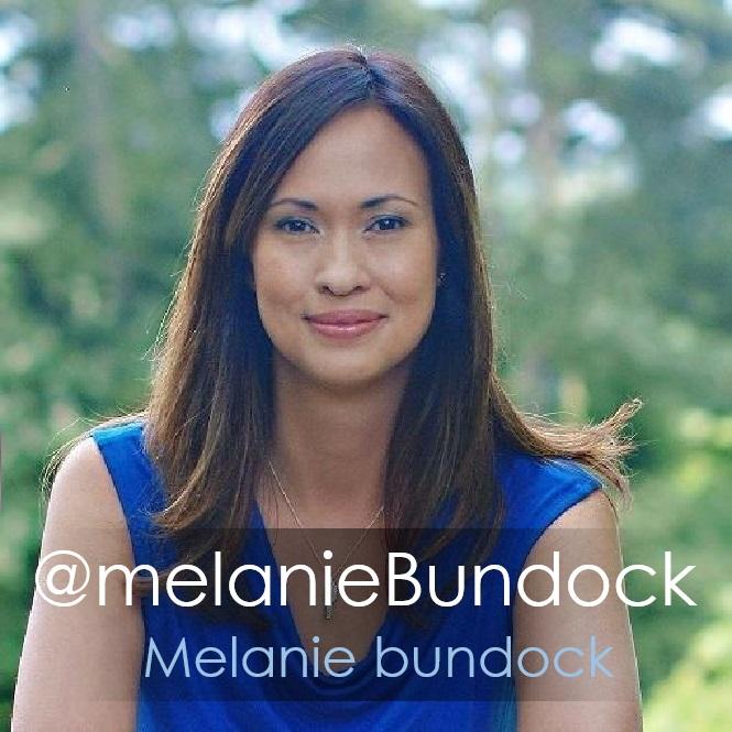 Melanie Bundock @melanieBundock Done.jpg