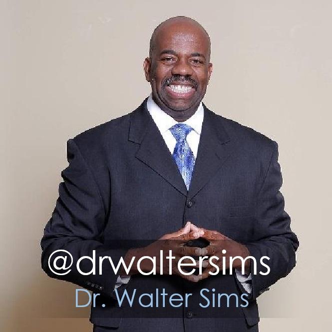 Dr. Walter Sims @drwaltersims Done.jpg