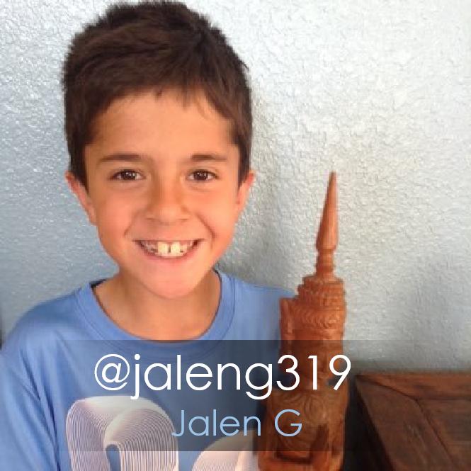 Jalen G @jaleng319 Done.png