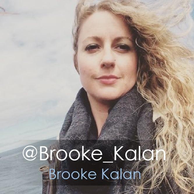 Brooke Kalan @Brooke_Kalan Done.jpg