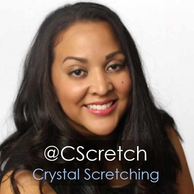 Crystal Scretching @Cscretch Done.jpg