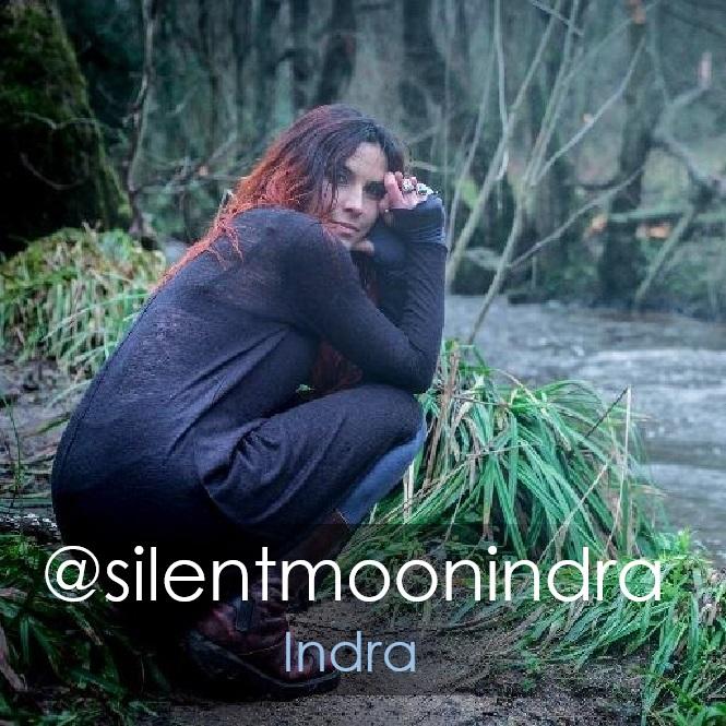 Indra @silentmoonindra Done.jpg