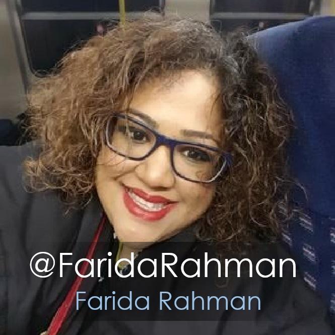 Farida Rahman @FaridaRahman Done.jpg