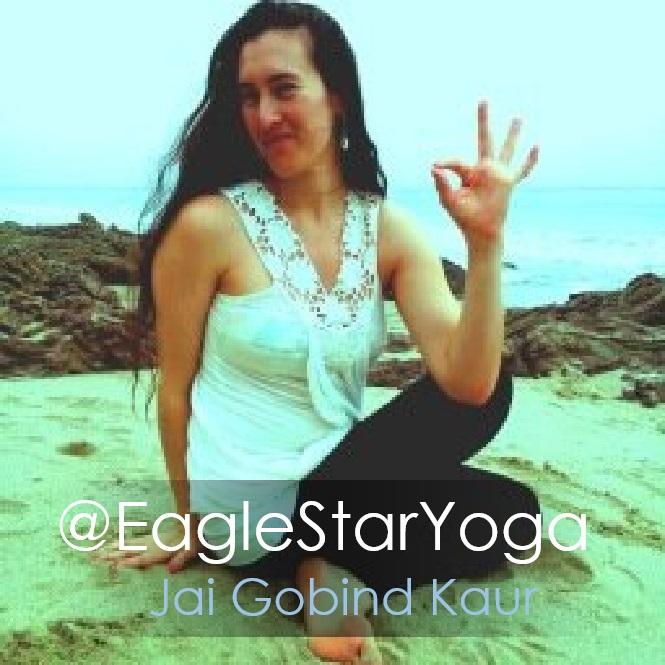 Jai Gobind Kaur @EagleStarYoga Done.jpg