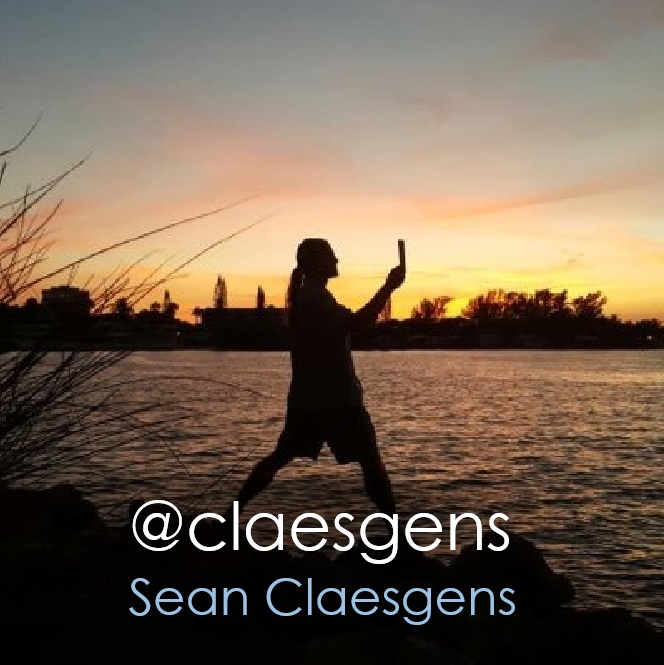 Sean Claesgens @claesgens Done.jpg