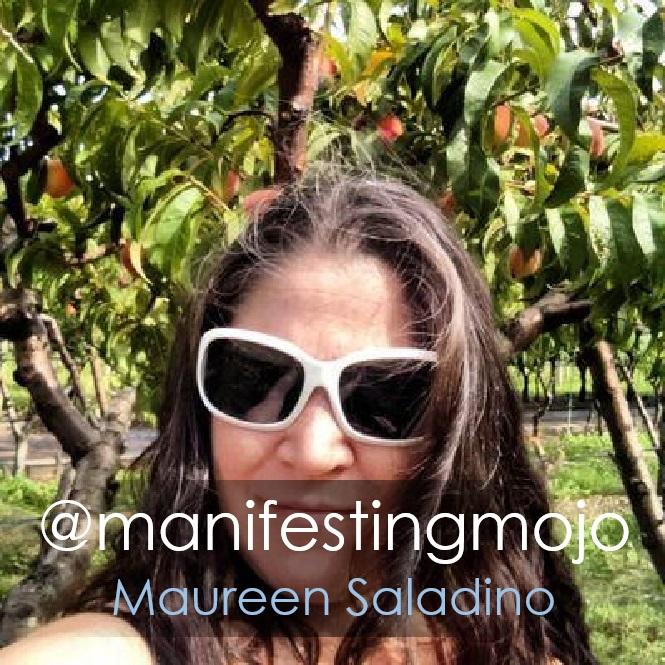 Maureen Saladino @manifestingmojo Done.jpg