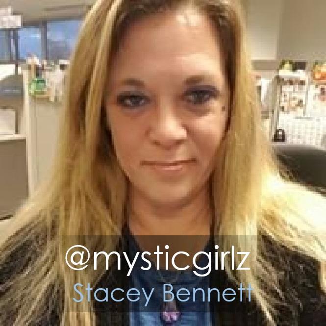 Stacey Bennett @mysticgirlz Done.jpg
