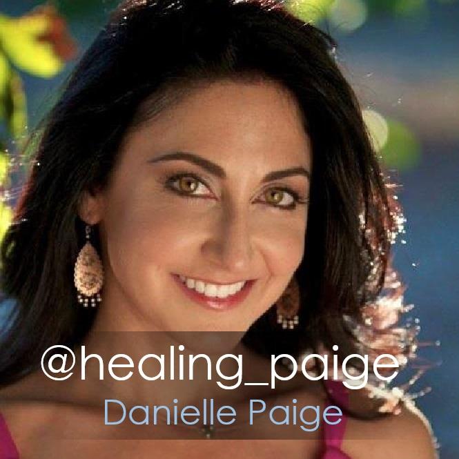 Danielle Paige @healing_paige Done.jpg