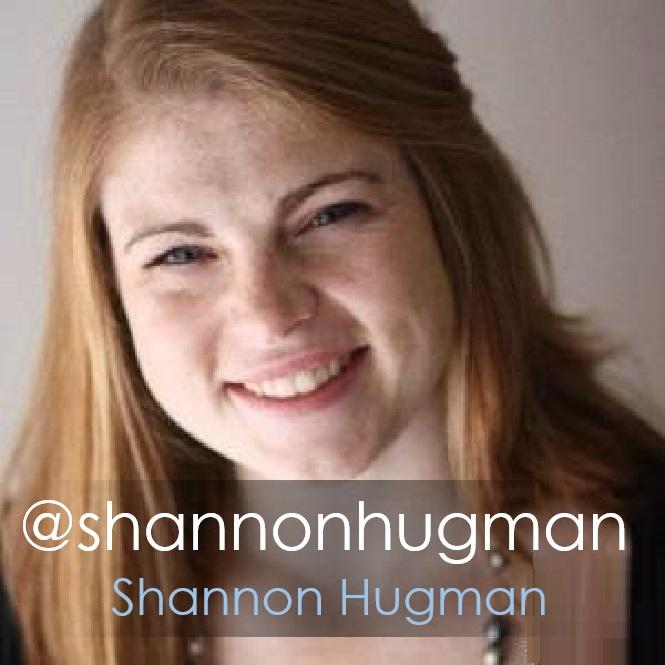 Shannon Hugman @shannonhugman Done.jpg
