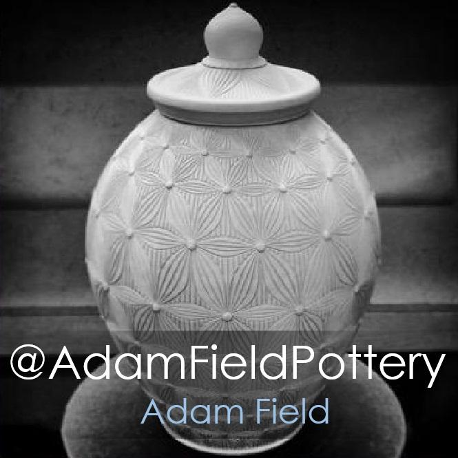 Adam Field @AdamFieldPottery Done.jpg