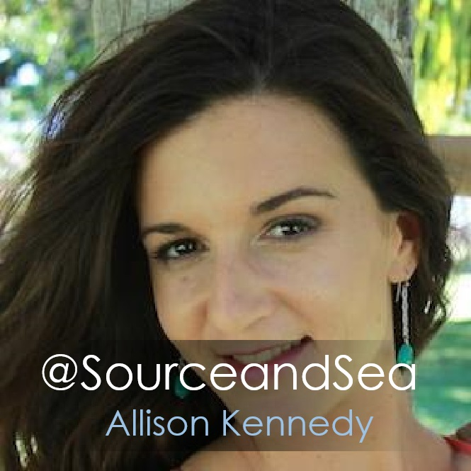 Allison Kennedy @SourceandSea Done.jpg