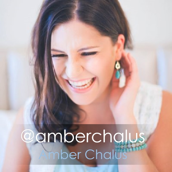 Amber Chalus @amberchalus Done.jpg