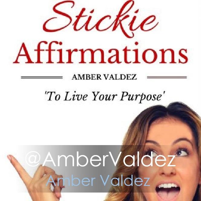 Amber Valdez @AmberValdez Done.jpg