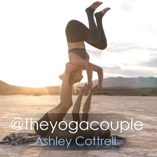 Ashley Cottrell @theyogacouple Done.jpg