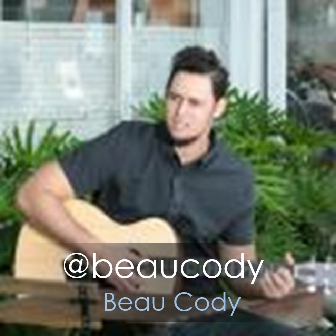 Beau Cody @beaucody Done.jpg
