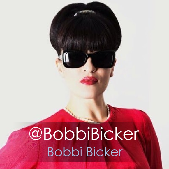 Bobbi Bicker @BobbiBicker Done.jpg
