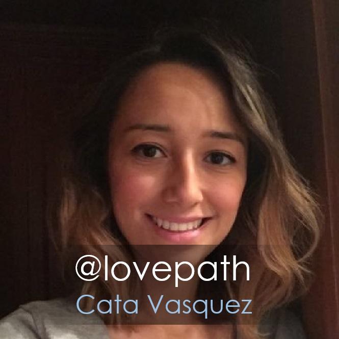 Cata Vasquez @lovepath Done.jpg