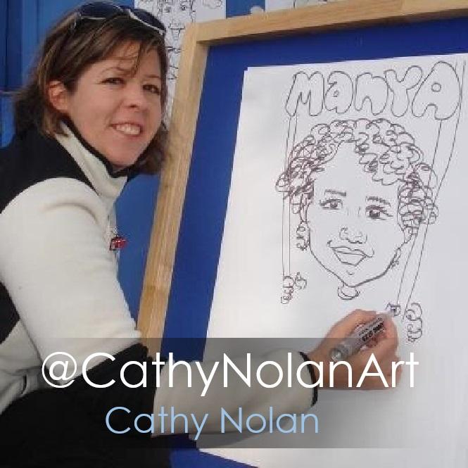 Cathy Nolan @CathyNolanArt Done.jpg
