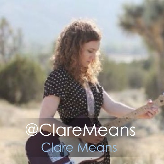 Clare Means @ClareMeans Done.jpg