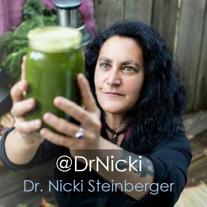 Dr Nicki Steinberger @DrNicki Done.jpg