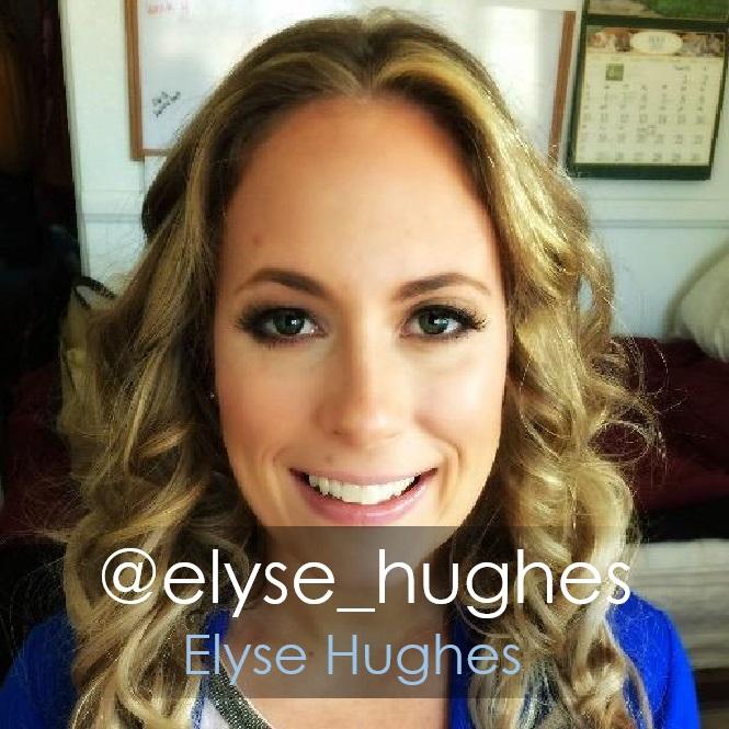 Elyse Hughes @elyse_hughes Done.jpg