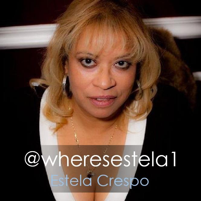 Estela Crespo @wheresestela1 Done.jpg