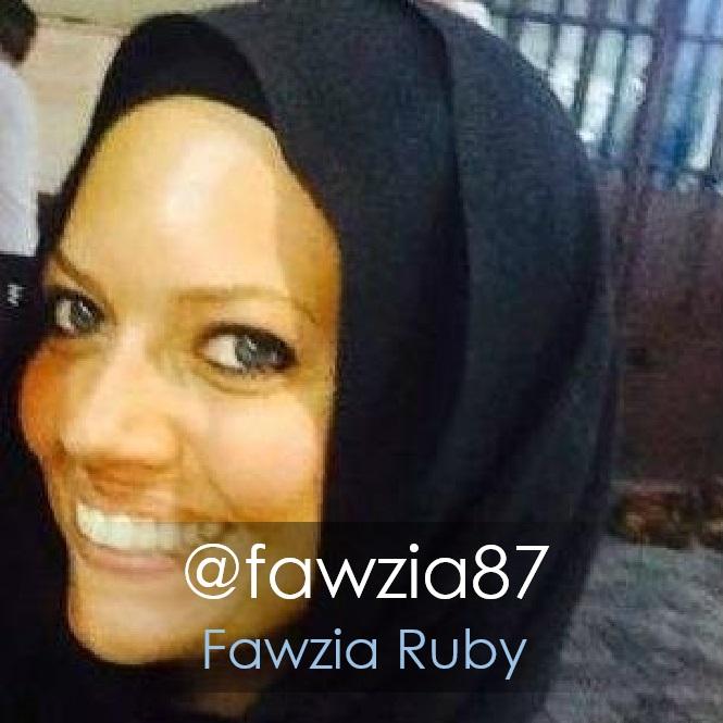 Fawzia Ruby @fawzia87 Done.jpg