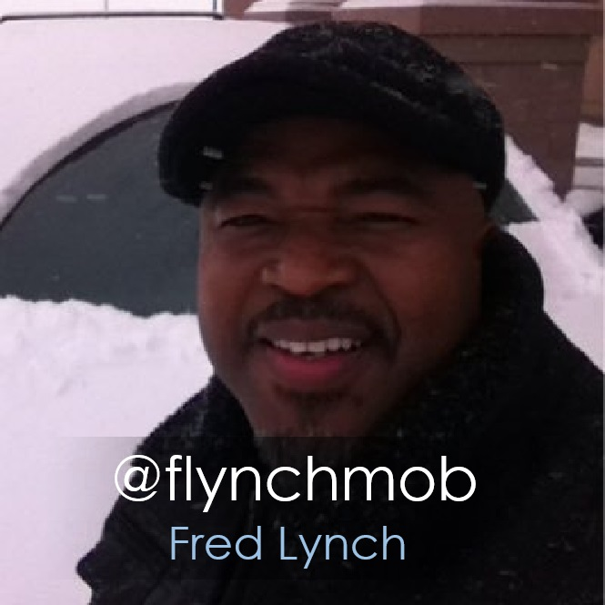 Fred Lynch @flynchmob Done.jpg