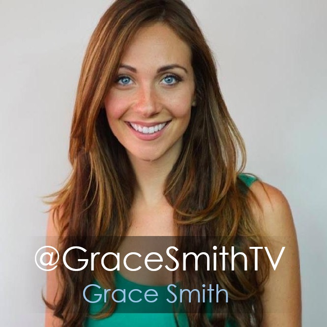 Grace Smith @GraceSmithTV Done.jpg