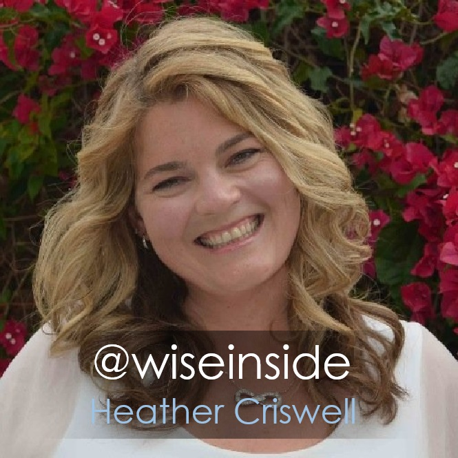 Heather Criswell @wiseinside Done.jpg