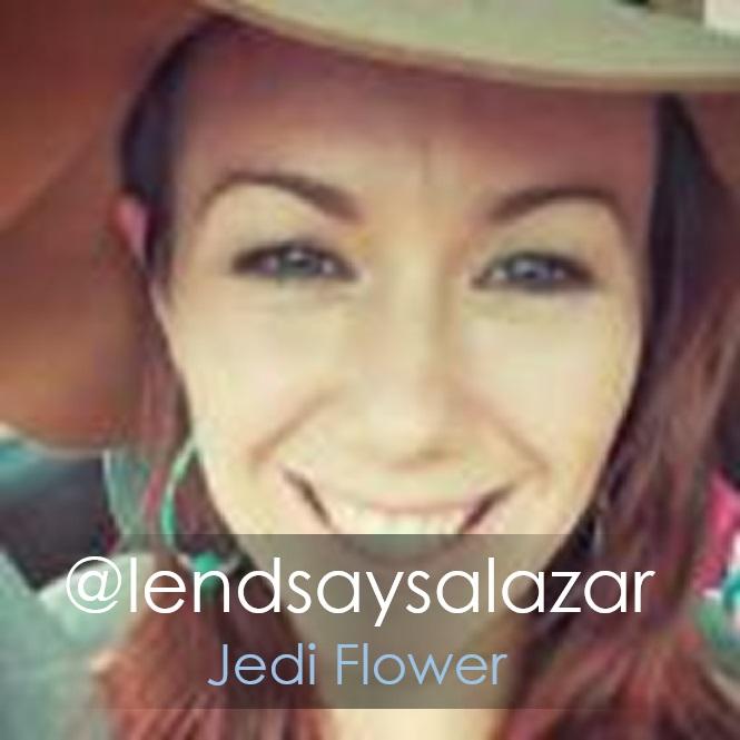 Jedi Flower @lendseysalazar Done.jpg