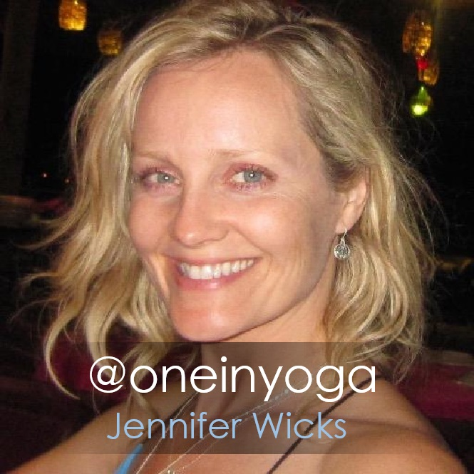 Jennifer Wicks @oneinyoga Done.jpg